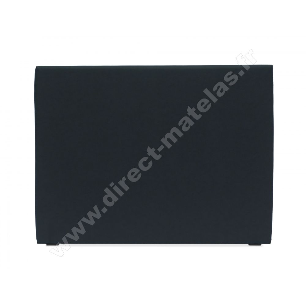 https://www.direct-matelas.fr/8920-thickbox_default/tete-de-lit-dm-street-look-cuir-noir-largeur-160.jpg