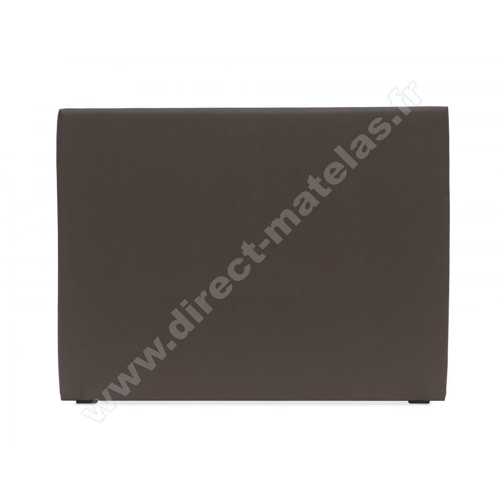 https://www.direct-matelas.fr/8924-thickbox_default/tete-de-lit-dm-street-look-cuir-taupe-largeur-160.jpg