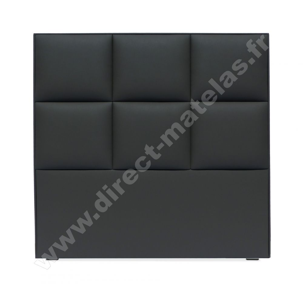 https://www.direct-matelas.fr/8948-thickbox_default/tete-de-lit-dm-shun-look-cuir-noir-largeur-140.jpg