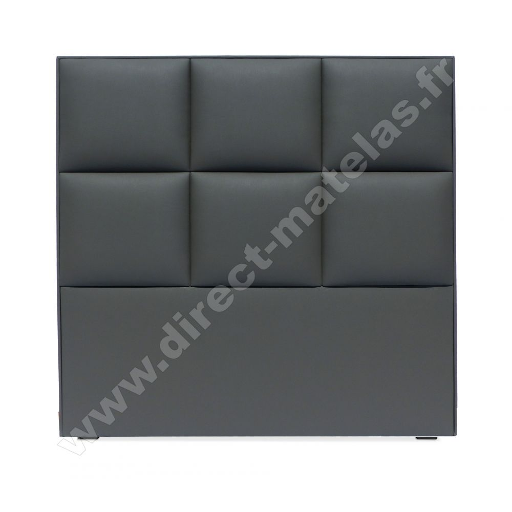 https://www.direct-matelas.fr/8952-thickbox_default/tete-de-lit-dm-shun-look-cuir-gris-largeur-140.jpg
