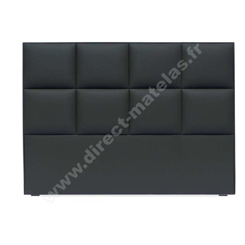 https://www.direct-matelas.fr/8959-thickbox_default/tete-de-lit-dm-shun-look-cuir-noir-largeur-160.jpg
