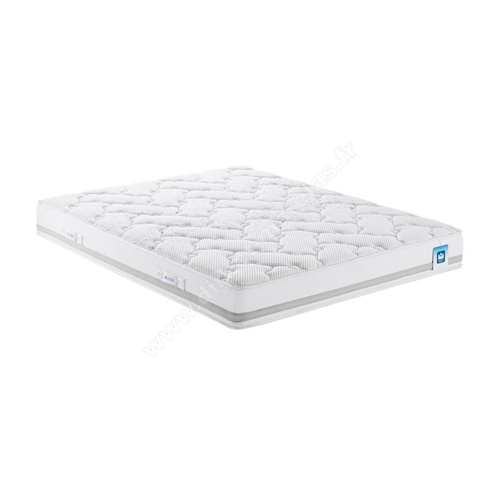 https://www.direct-matelas.fr/8988-thickbox_default/matelas-bultex-aneo-160x190.jpg