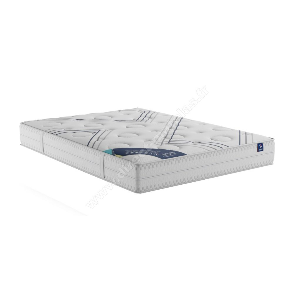 https://www.direct-matelas.fr/9056-thickbox_default/matelas-dunlopillo-r22-90x200.jpg
