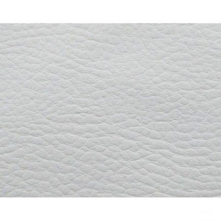 Sommier D.M. SOLUX Tapissier lattes - 90x200