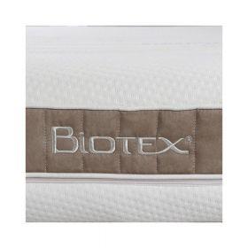Matelas BIOTEX Biothentic - 80x200
