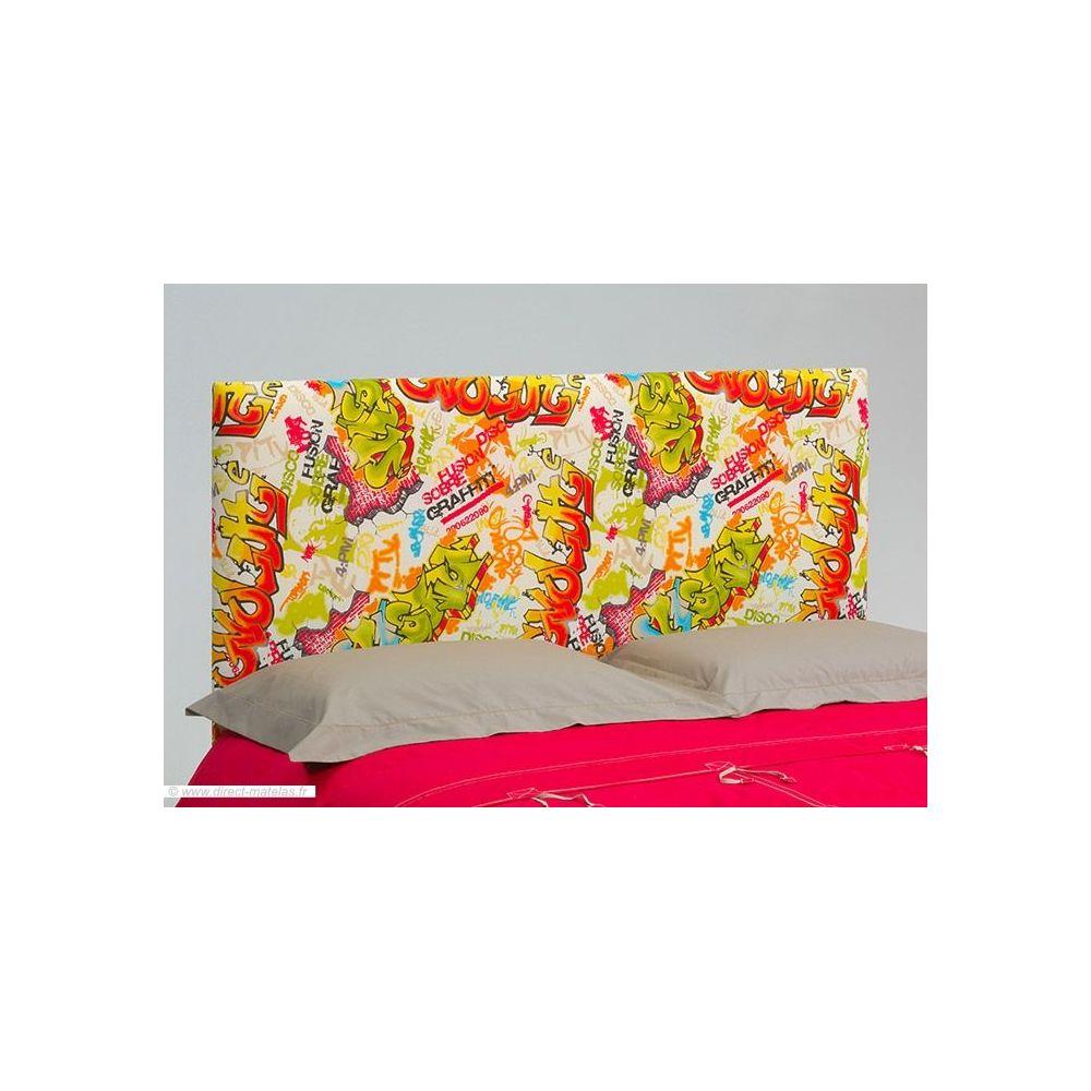 https://www.direct-matelas.fr/923-thickbox_default/tete-de-lit-originale-graffitis-dm-180.jpg