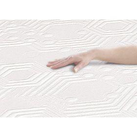 Pack 140x200 : Matelas DIRECT MATELAS MEMO + Sommier D.M. SOLUX Tapissier lattes + Pieds de lit Cylindriques