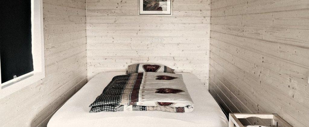 Astuce : Comment choisir un drap housse ?