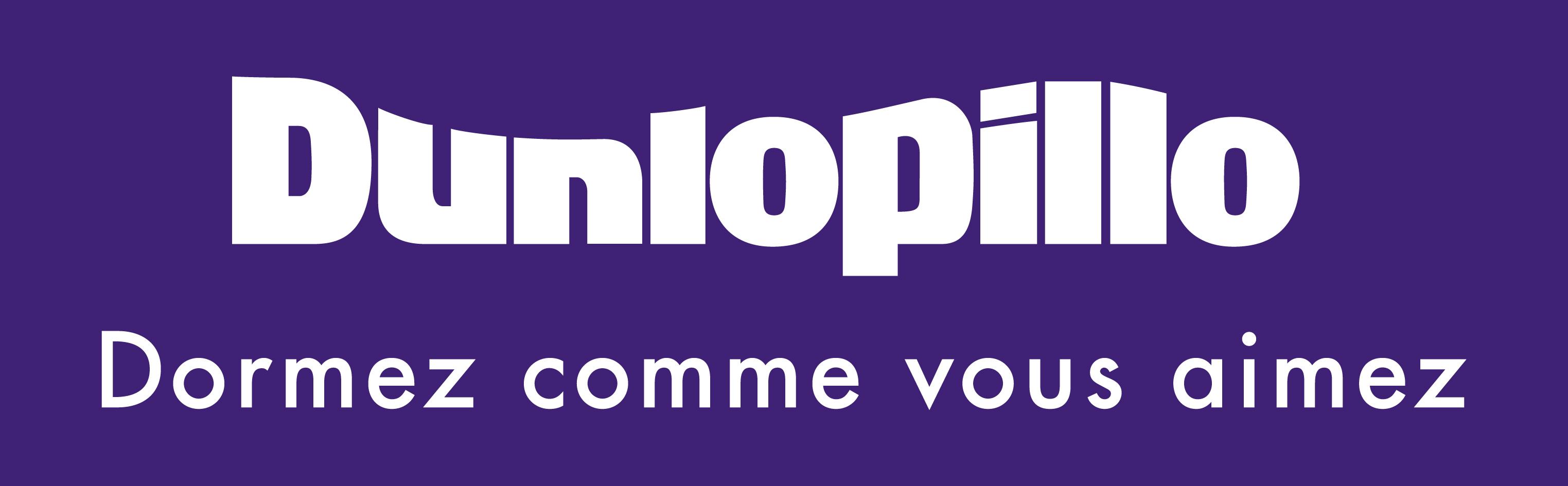 Dunlopillo A Chacun Sa Technologie De Matelas Direct Matelas