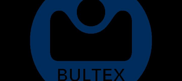 BULTEX, la référence du matelas mousse