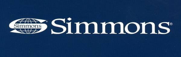 SIMMONS, le spécialiste de la literie ressorts