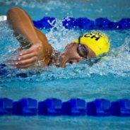 Témoignage : Sandrine 40 ans, Sport et sommeil
