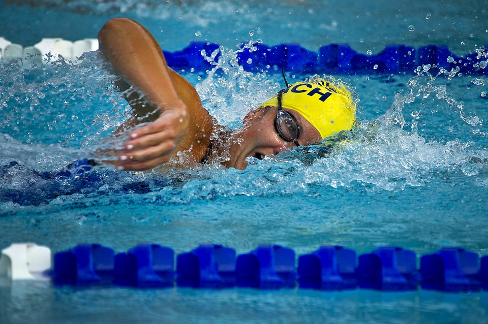 sandrine-nageuse