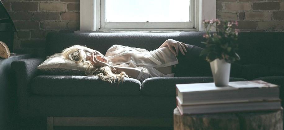 Peut-on bien dormir dans un couchage multi-usages ?