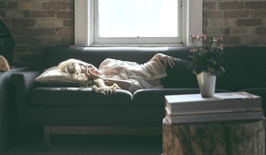 canape-dormir