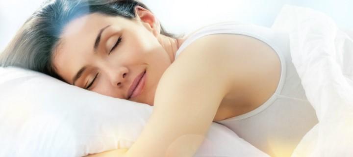 Comment aménager sa chambre pour mieux dormir ?