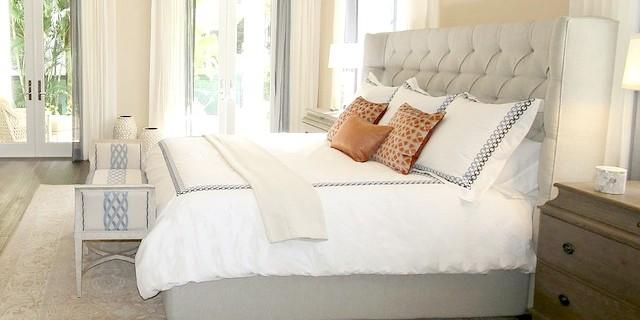 Maximisez votre confort grâce aux accessoires literie !