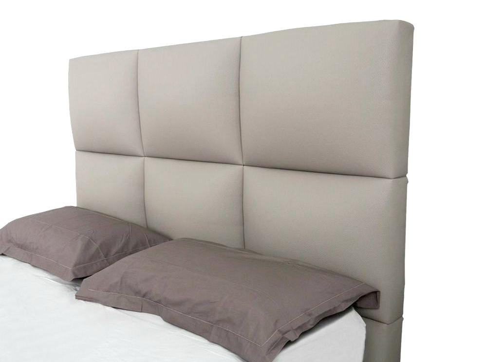 choisissez le confort avec les accessoires literie direct matelas. Black Bedroom Furniture Sets. Home Design Ideas
