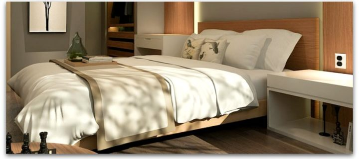 sommeil et sant direct matelas. Black Bedroom Furniture Sets. Home Design Ideas