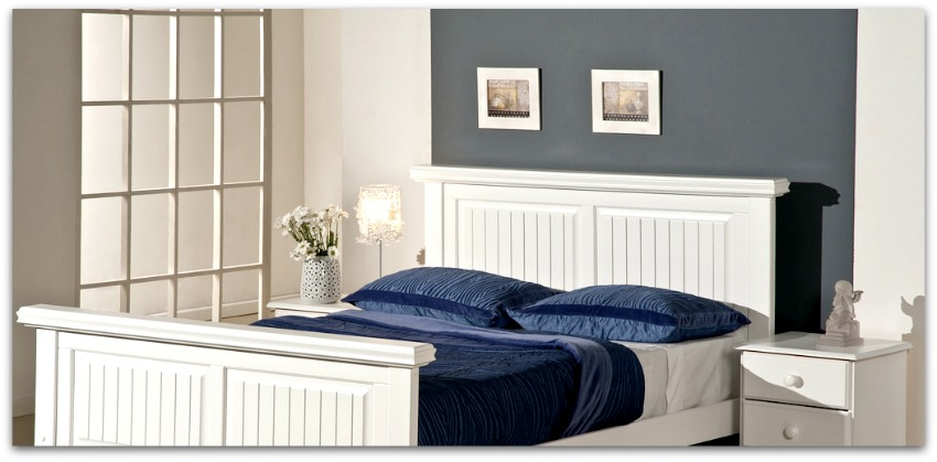 mal de dos quel matelas choisir direct matelas. Black Bedroom Furniture Sets. Home Design Ideas