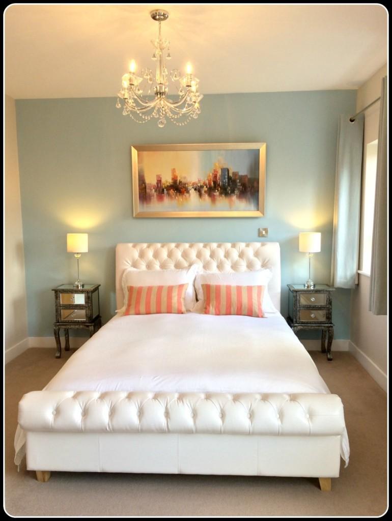 mal de dos quel matelas choisir direct matelas. Black Bedroom Furniture Sets. Home Design Ideas