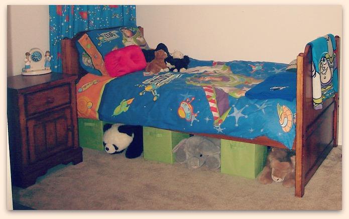 conseils sur le choix d un matelas enfant direct matelas. Black Bedroom Furniture Sets. Home Design Ideas