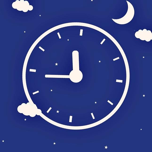 nuit sommeil matelas