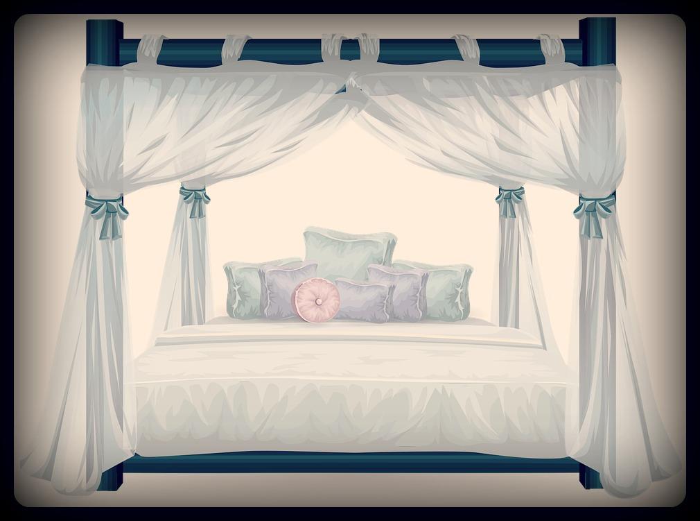 des matelas qui font r ver direct matelas. Black Bedroom Furniture Sets. Home Design Ideas