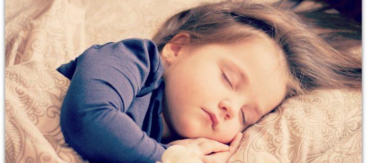 Quelle est la durée idéale du sommeil?