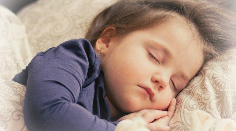 Je veux un matelas parfait pour mon bébé