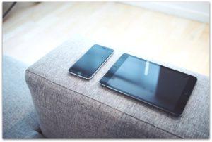 5 applications smartphones pour améliorer votre sommeil