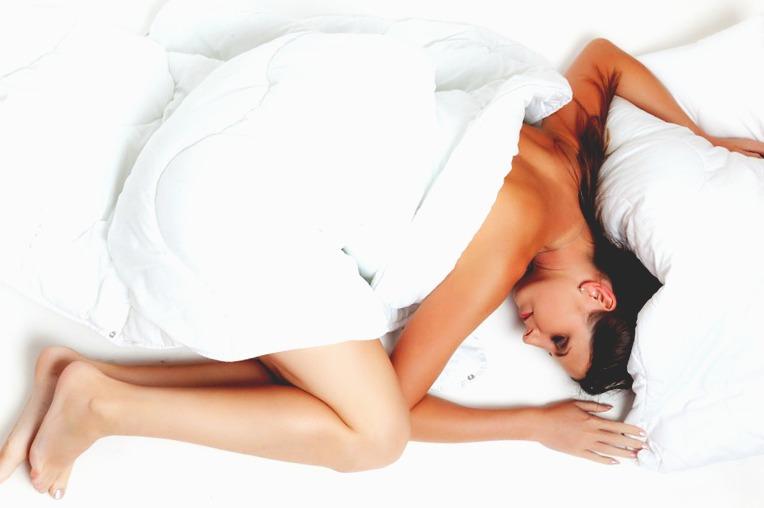 Retrouvez un sommeil paisible grâce à tous ces conseils !