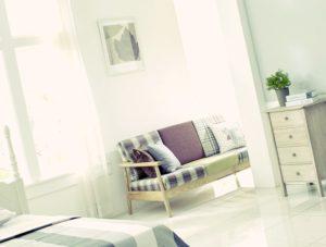 achat vente literie sommier et matelas pas cher. Black Bedroom Furniture Sets. Home Design Ideas