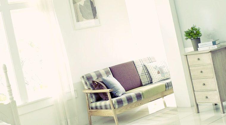 Nos conseils pour un am nagement au top pour votre chambre - Amenager sa chambre en ligne ...