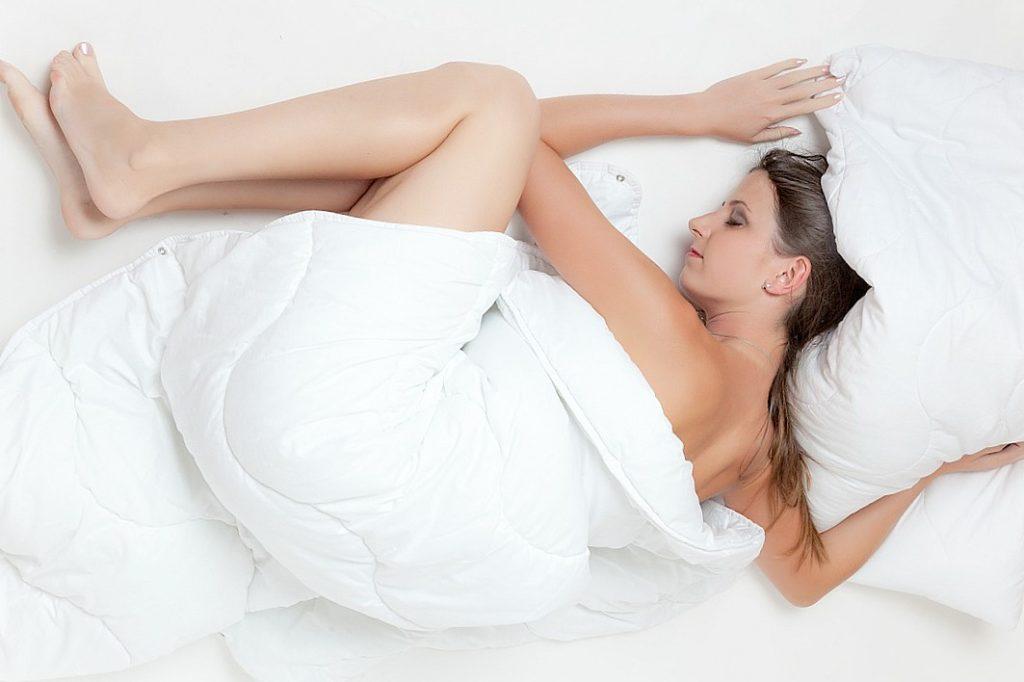 Un bon matelas pour un doux sommeil