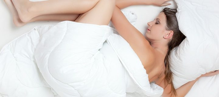 6 conseils pour dormir sur vos 2 oreilles
