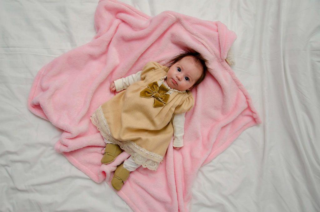 Le matelas est fonction de votre morphologie direct matelas - Quel matelas pour bebe choisir ...