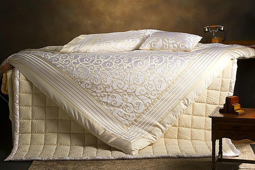 les meilleurs surmatelas maison design. Black Bedroom Furniture Sets. Home Design Ideas