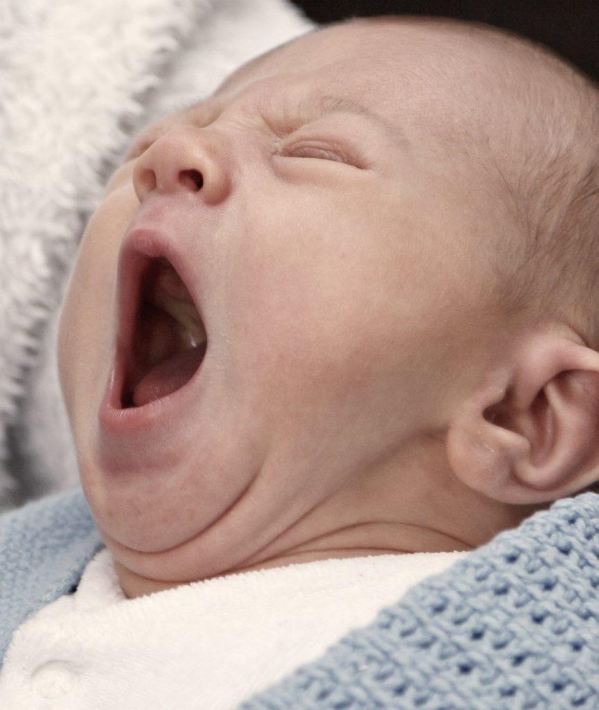 Dormez vous plus ou moins de 6 heures ?