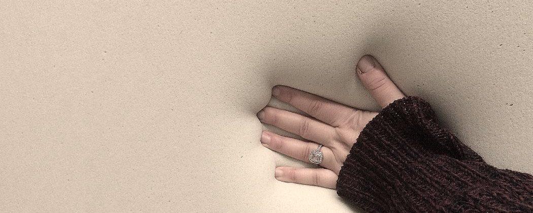 Les 3 grandes raisons d'acheter un matelas à mémoire de forme