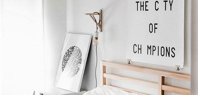 Soignez votre sommeil : demandez un matelas à ressorts pour noël !