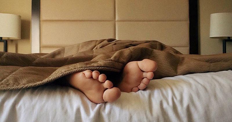 un matelas pas cher peut il durer longtemps direct matelas. Black Bedroom Furniture Sets. Home Design Ideas
