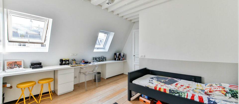le meilleur matelas enfant pour une chambre montessori direct matelas. Black Bedroom Furniture Sets. Home Design Ideas