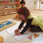Tendance : quel matelas enfant choisir pour un lit Montessori ?